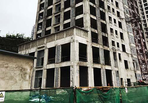 麒龙商务港3楼